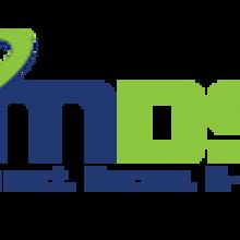 IMDSL