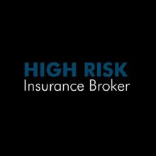 Highriskinsurancebroker