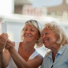Fotografía digital I. Trucos para mejorar tus fotos