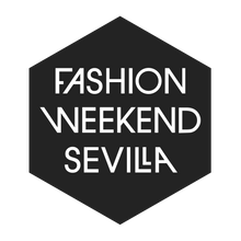 Fashionweekendsevilla