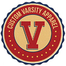 customvarsityaapparel