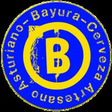 Bayura