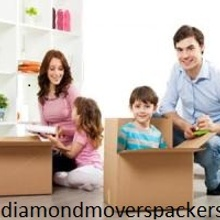 diamondpackersmovers