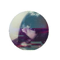 Nosotros 06