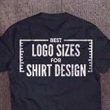 beaut-shirt