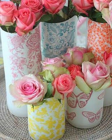 Samantha Robinson Vases Resize24 Large