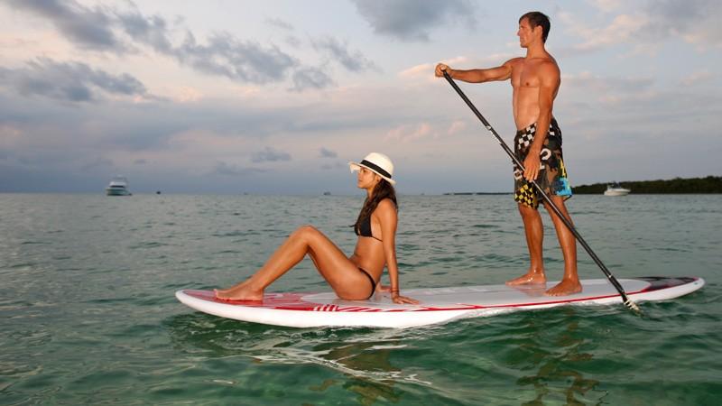 Paddlesurf1