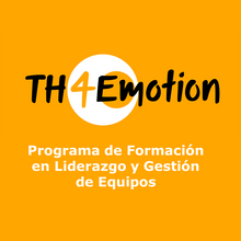Programa de Formación TH4Emotion