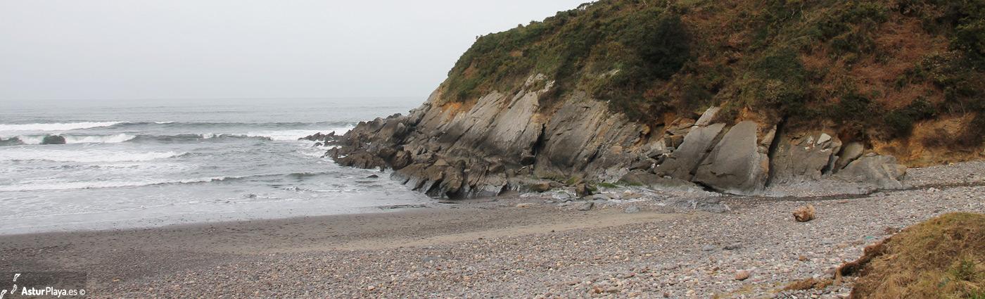 Bahinas Beach3