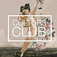 CULTUR3 CLUB 5ª EDICIÓN