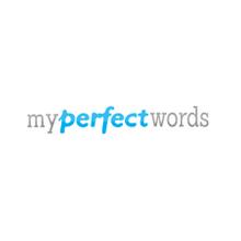 MyPerfectWords.com