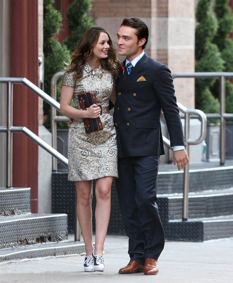 Chuck Blair Blair And Chuck 7071609 800 969