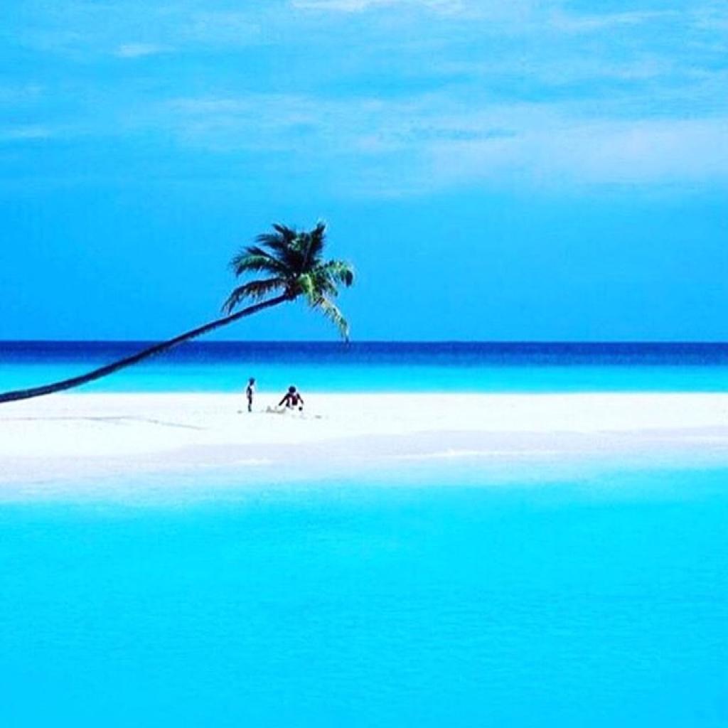 Yanpy Post 88 Paradise Beach