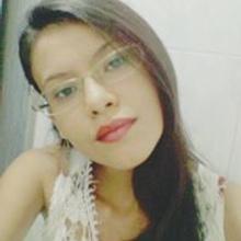 Sofia Carmona