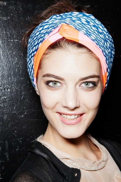 5 Turbans At Marc By Marc Jacobs Jpg