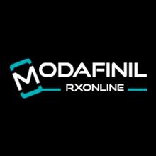 modafinilrxonline