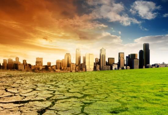 Cambio Clima