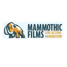 mammothicfilms