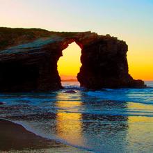Las 10 mejores playas de España