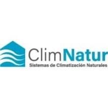 ClimNatur