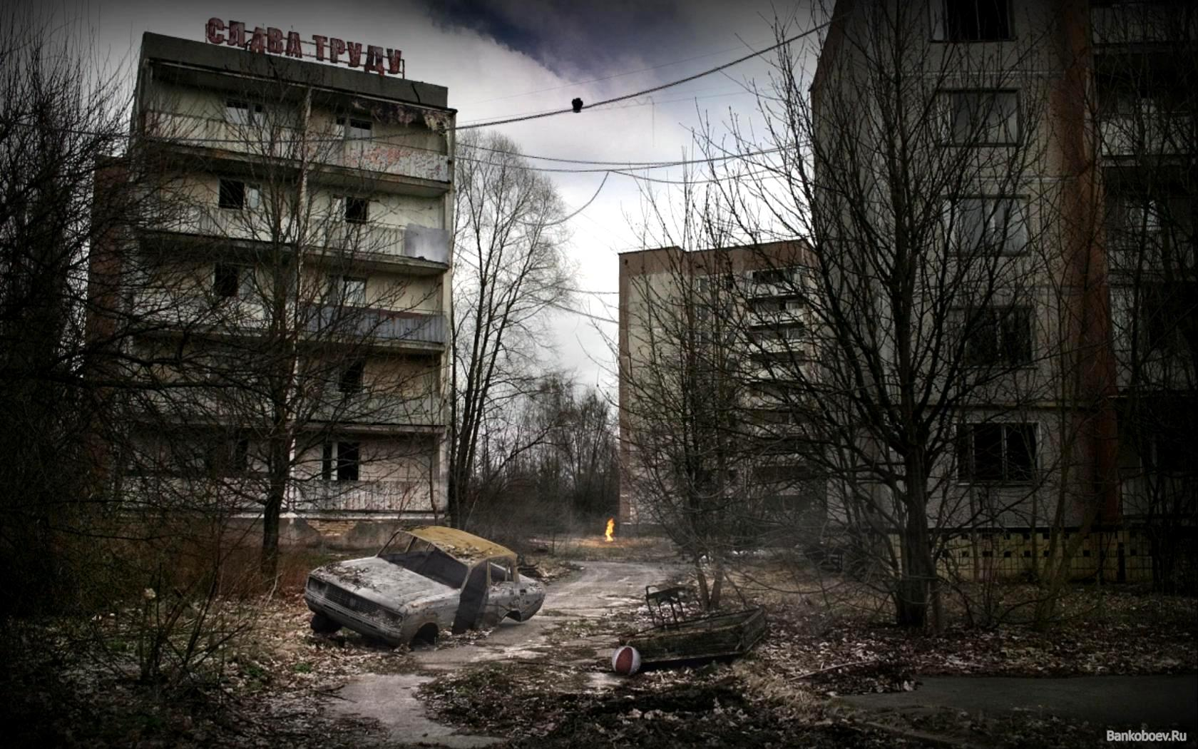 You Just Reminded Me I Have Call Of Pripyat Installed 0473f4e463af1092470ca7d1afcea1f5