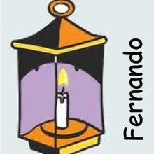Fanalet de Fernando