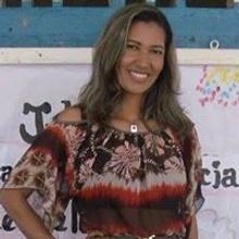 Yelitza Rojas
