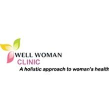 wellwomanclinic
