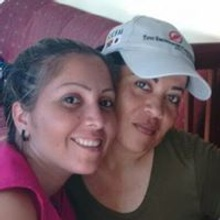 Naileth Gonzalez