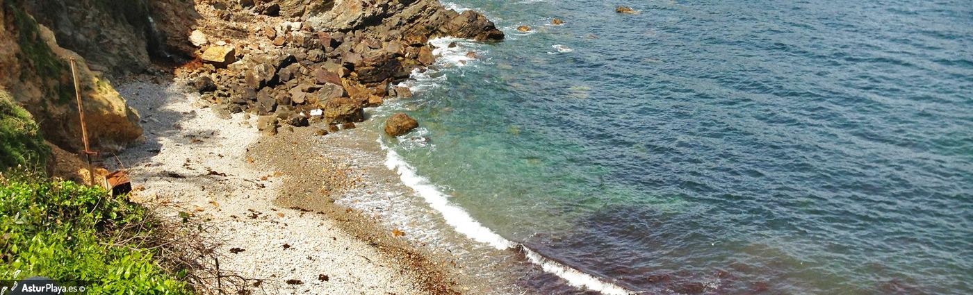 El Figo Beach1