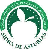 Sidra3