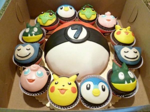 Pokemon Cupcakes Jpg
