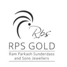 RPS Gold