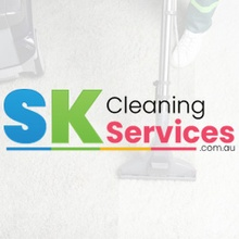 SK Duct Cleaning Melbourne
