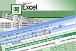 Videos Excel