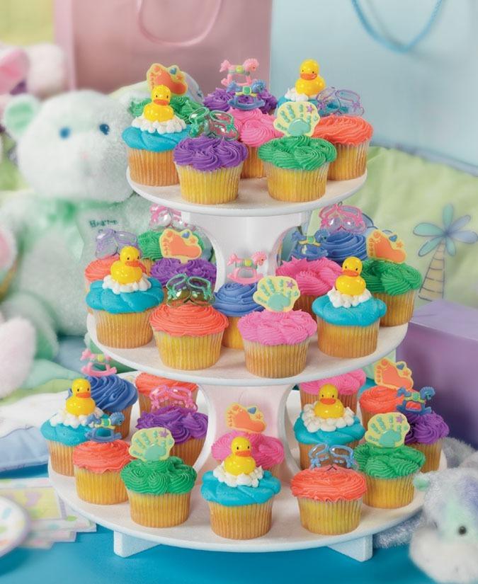 Libro Secretos De Cupcakes Preparacion Decoracion Y Mas Mlv F 2821615032 062012