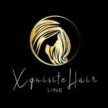 Xquisite Hair Line