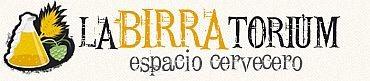 La birratorium - Espacio Cervecero
