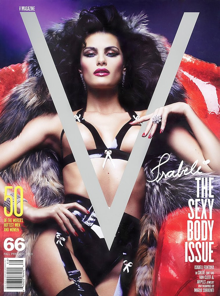 H V Fall Preview Cover3