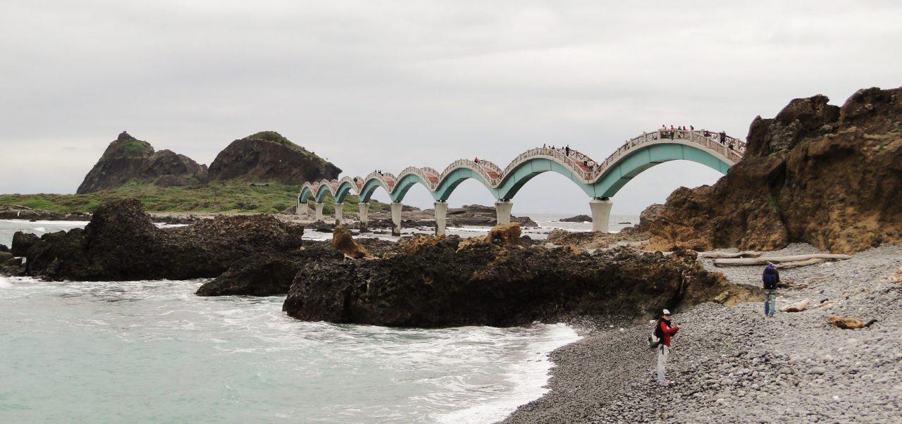 Sansiantai Pont Dragon Taiwan 03 1280x602
