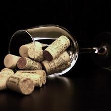 Ferias y Eventos vinicolas: Junio '16