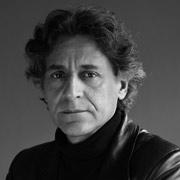 Miguel Marinero