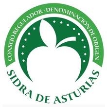 La Sidra de Asturias D.O.P en Madrid