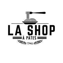 La Shop à Pâtes