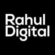 Rahul Digital Marketing Course in Rewari