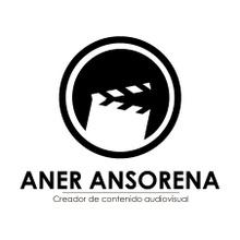 AnerAnsorena