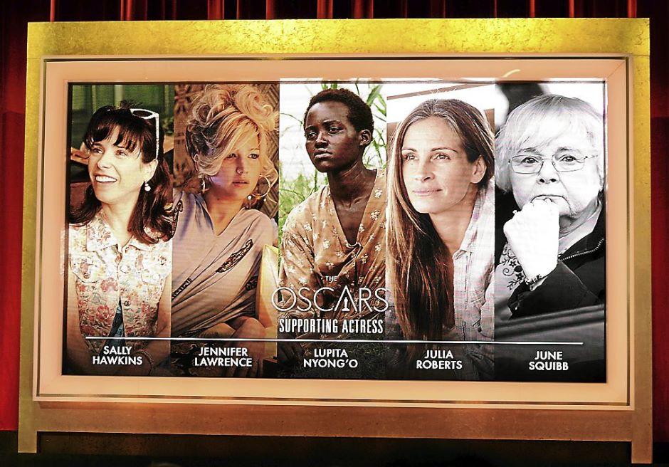Str2 Ly 1701 Oscar 2014 Nominations 5