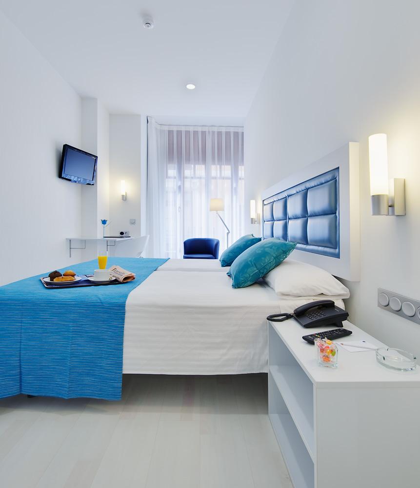 Dormitorioazul2