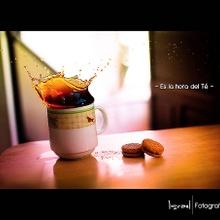Beneficios de tomar café.