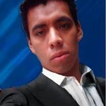 Santiago Macz